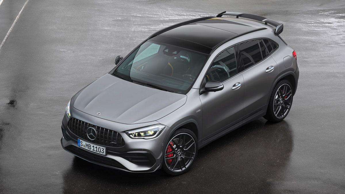 2020-Mercedes-AMG-GLA45-6