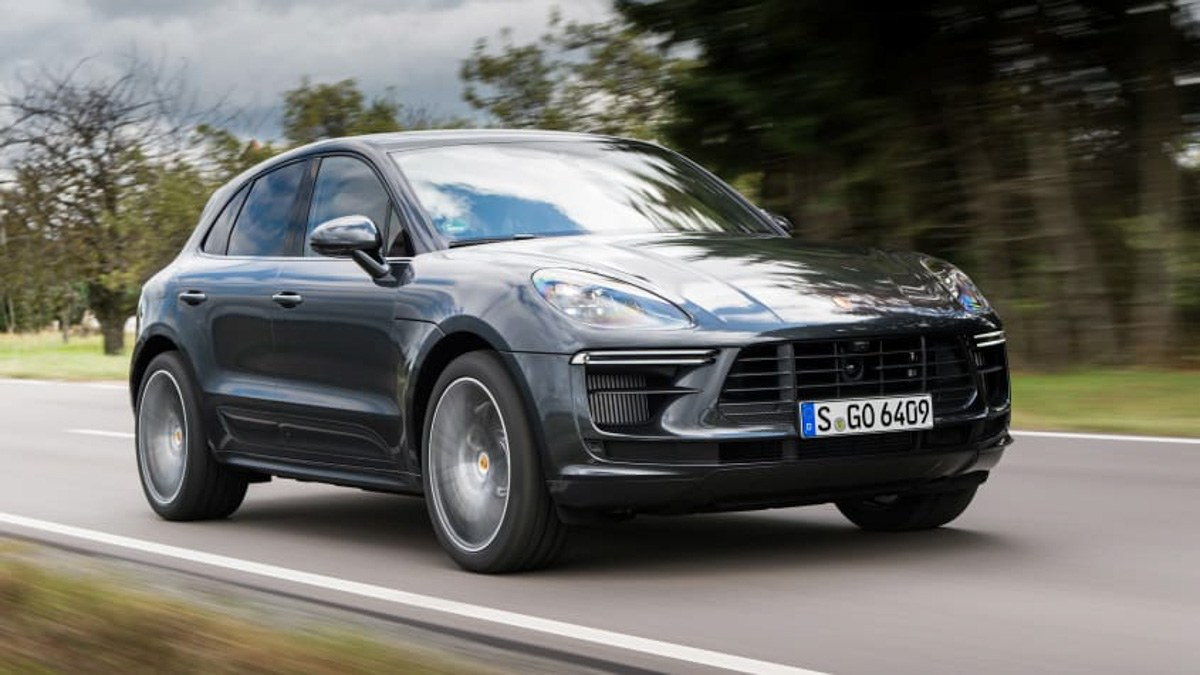 Porsche-Macan-Turbo-review-1
