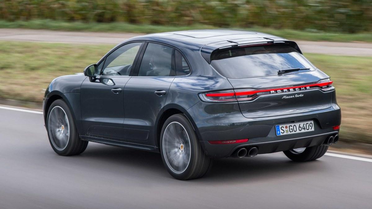 Porsche-Macan-Turbo-review-2