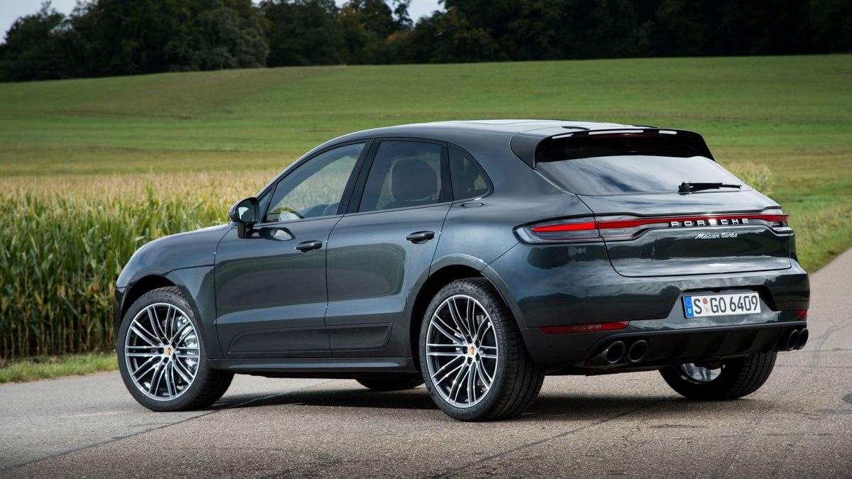 Porsche-Macan-Turbo-review-4