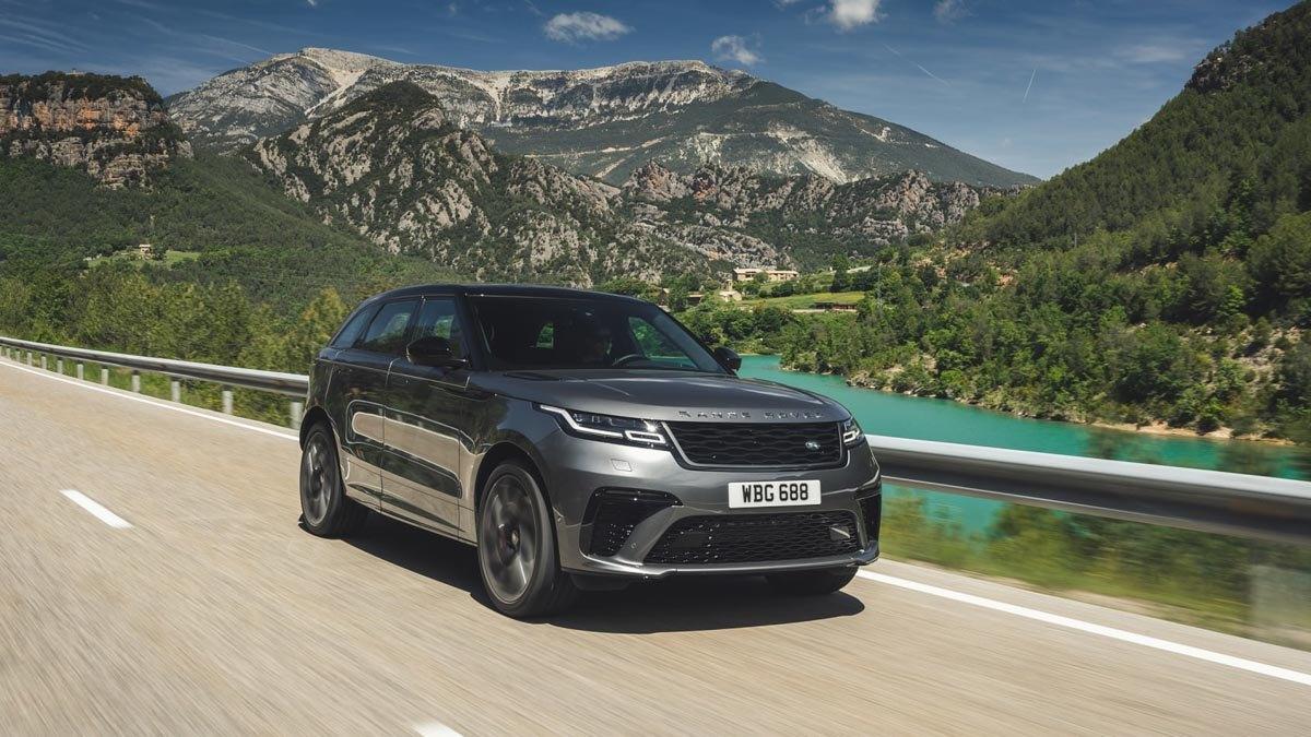 2020-Range-Rover-Velar-SVAutobiography-Dynamic-1