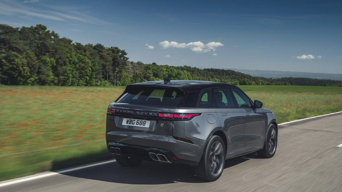 2020-Range-Rover-Velar-SVAutobiography-Dynamic-3