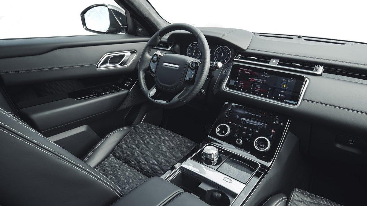 2020-Range-Rover-Velar-SVAutobiography-Dynamic-4