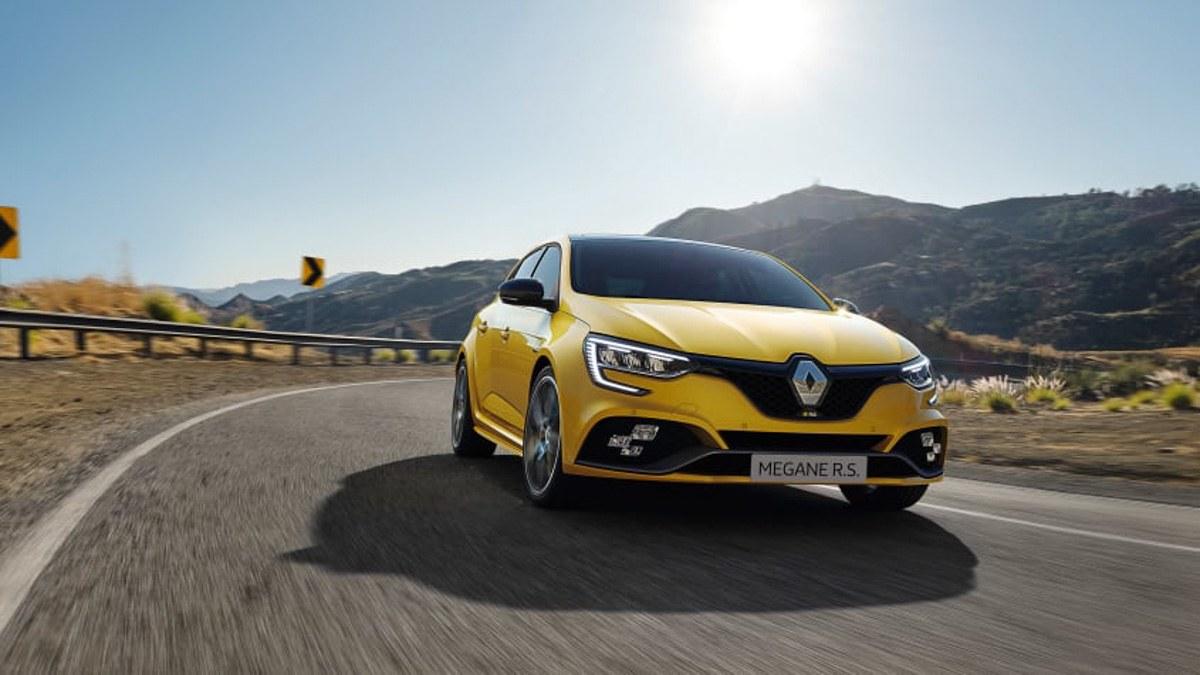 2020-Renault-Megane-RS-1