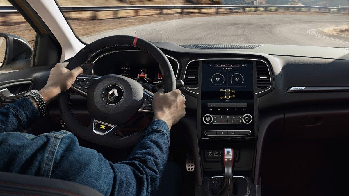 2020-Renault-Megane-RS-2