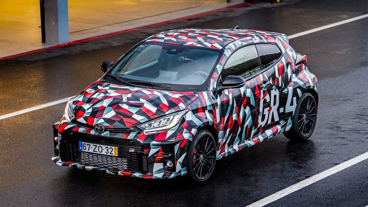 2020-Toyota-GR-Yaris-1
