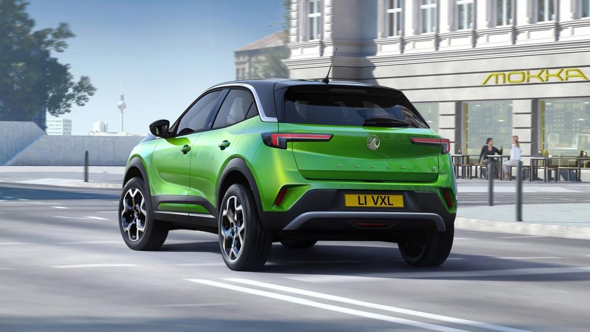 2020-Vauxhall-Mokka-e-2
