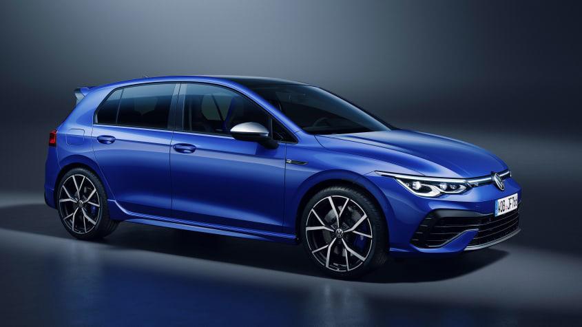 2020-Volkswagen-Golf-R-1