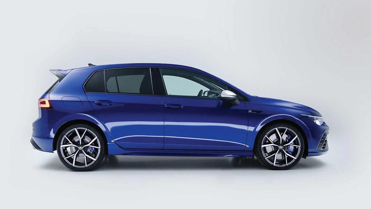 2020-Volkswagen-Golf-R-10