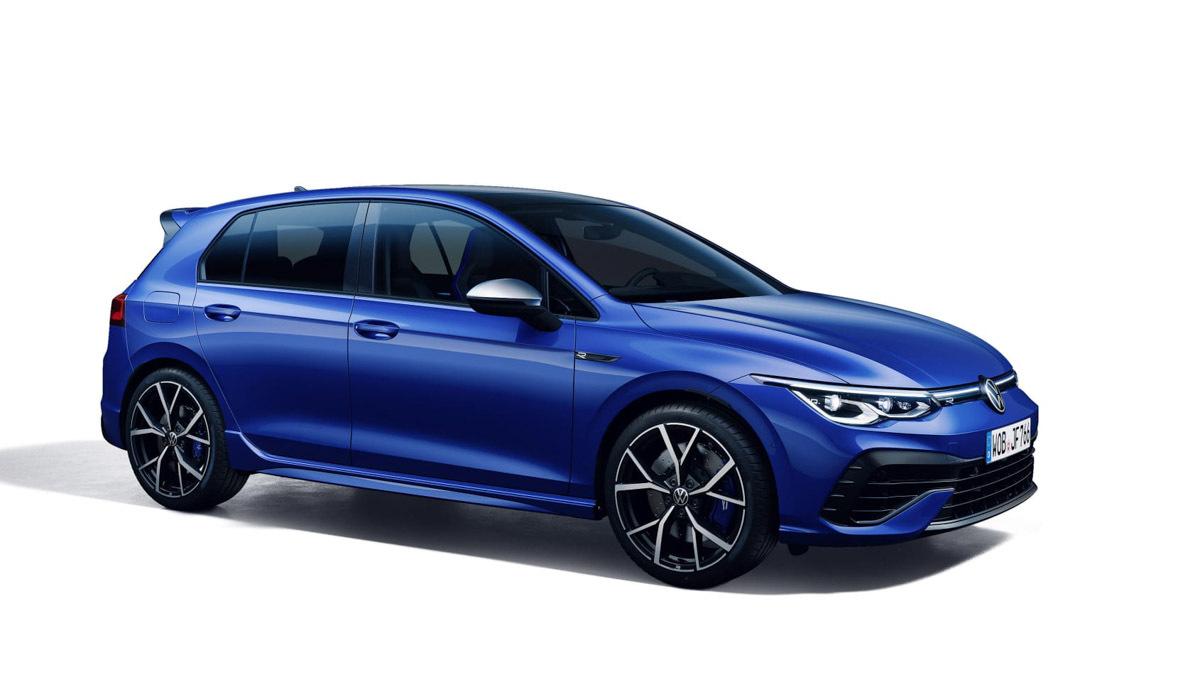 2020-Volkswagen-Golf-R-5