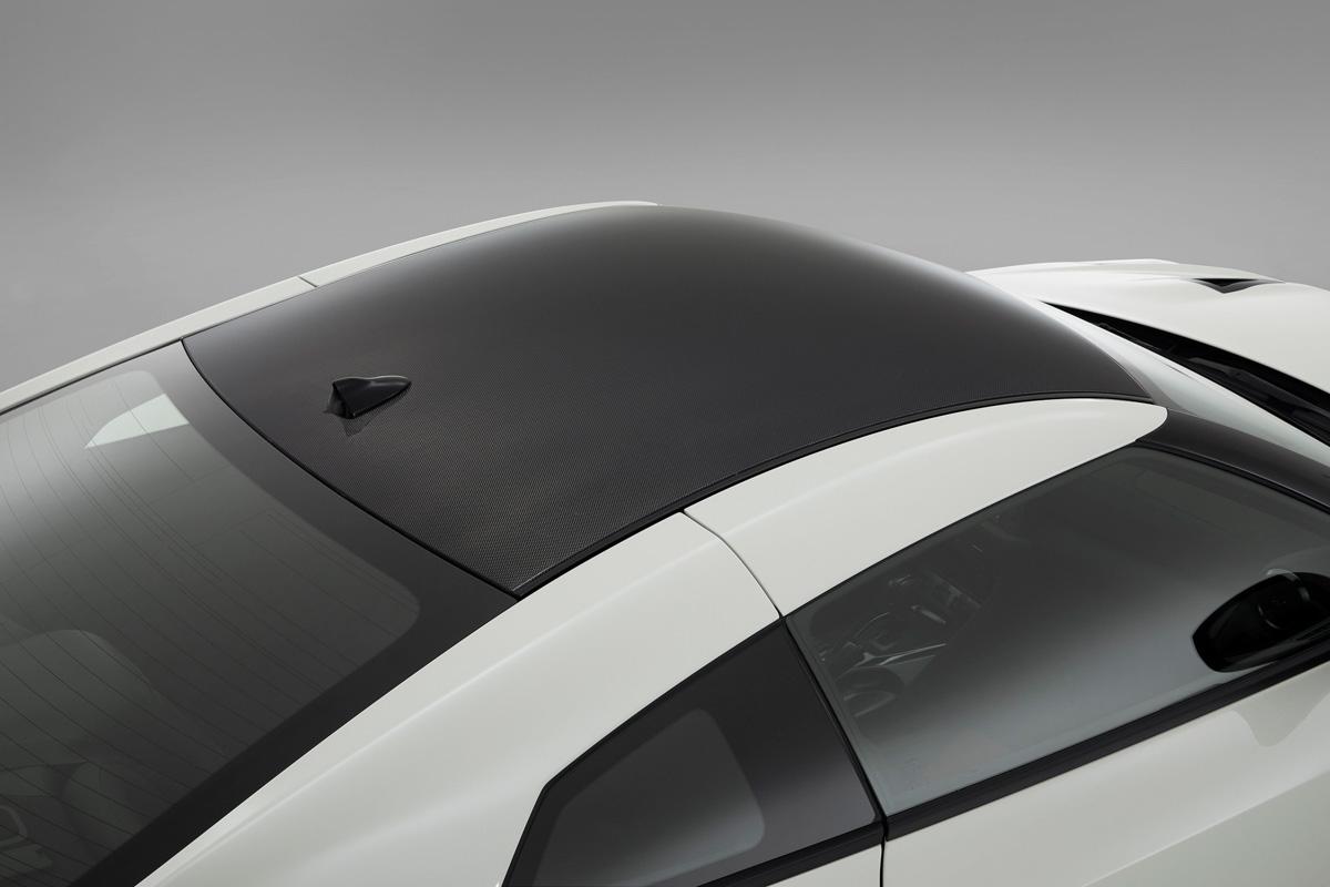 2020MY-Nissan-GT-R-Nismo-revealed-12