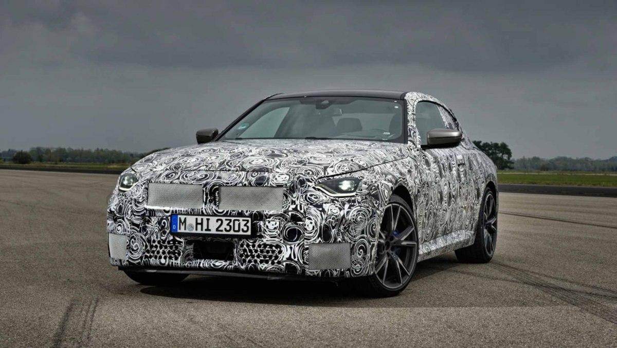 2021-BMW-2-series-1