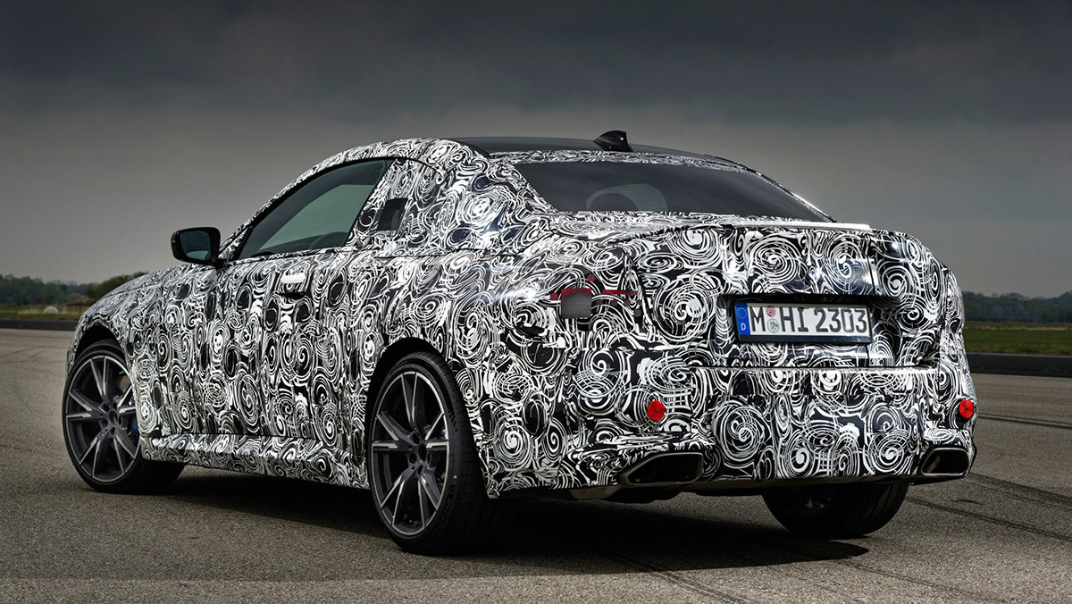 2021-BMW-2-series-2