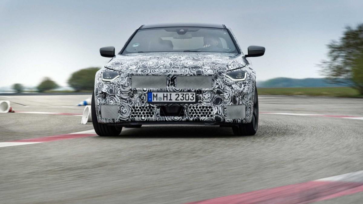 2021-BMW-2-series-4