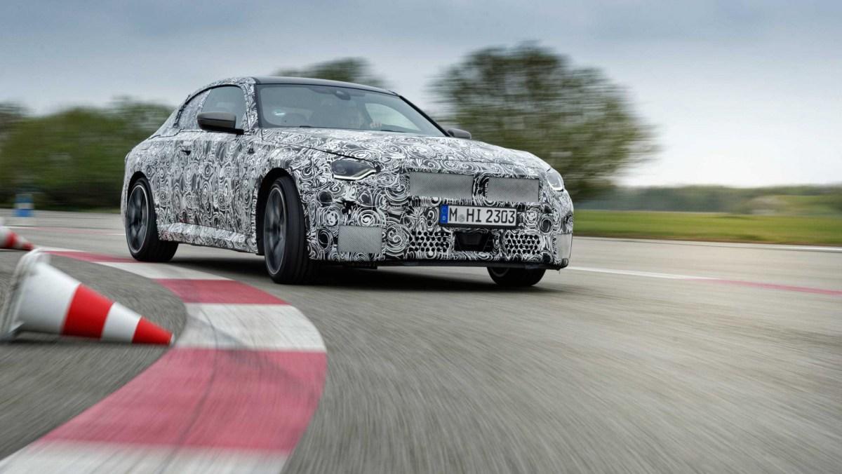 2021-BMW-2-series-5