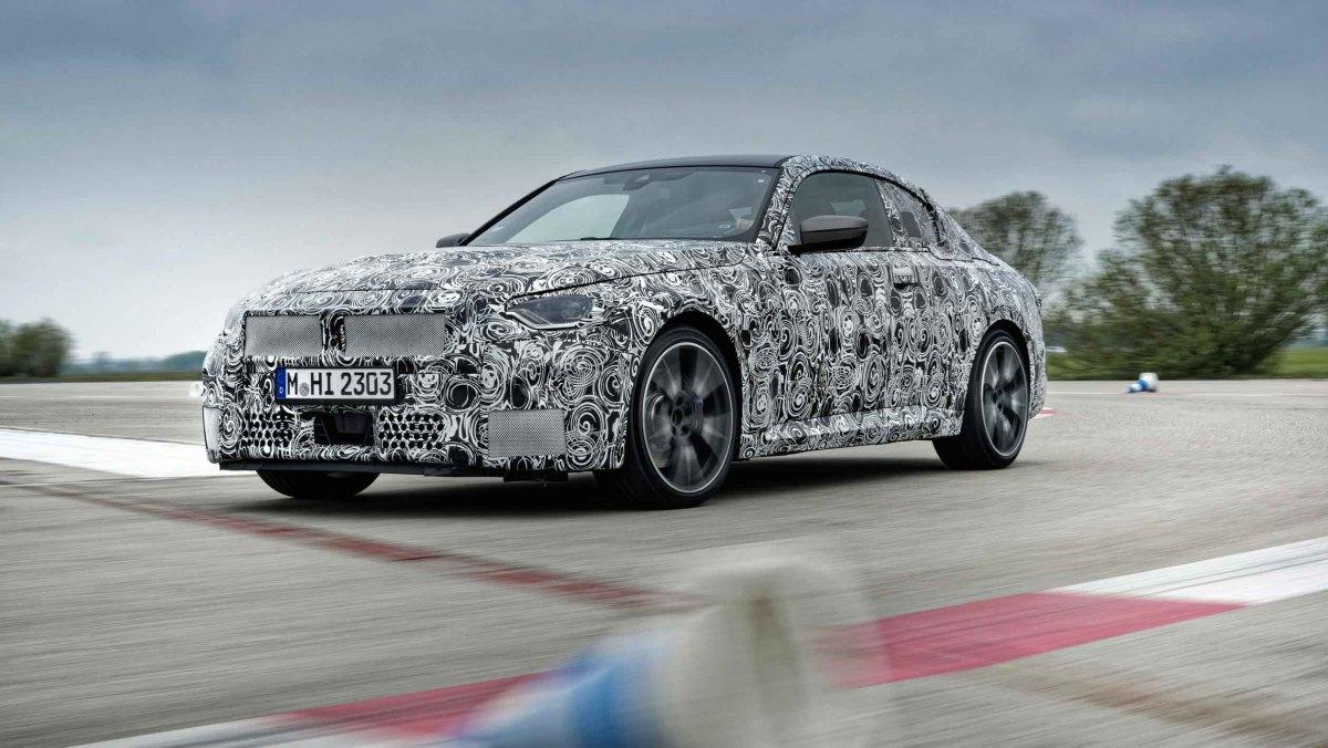 2021-BMW-2-series-6