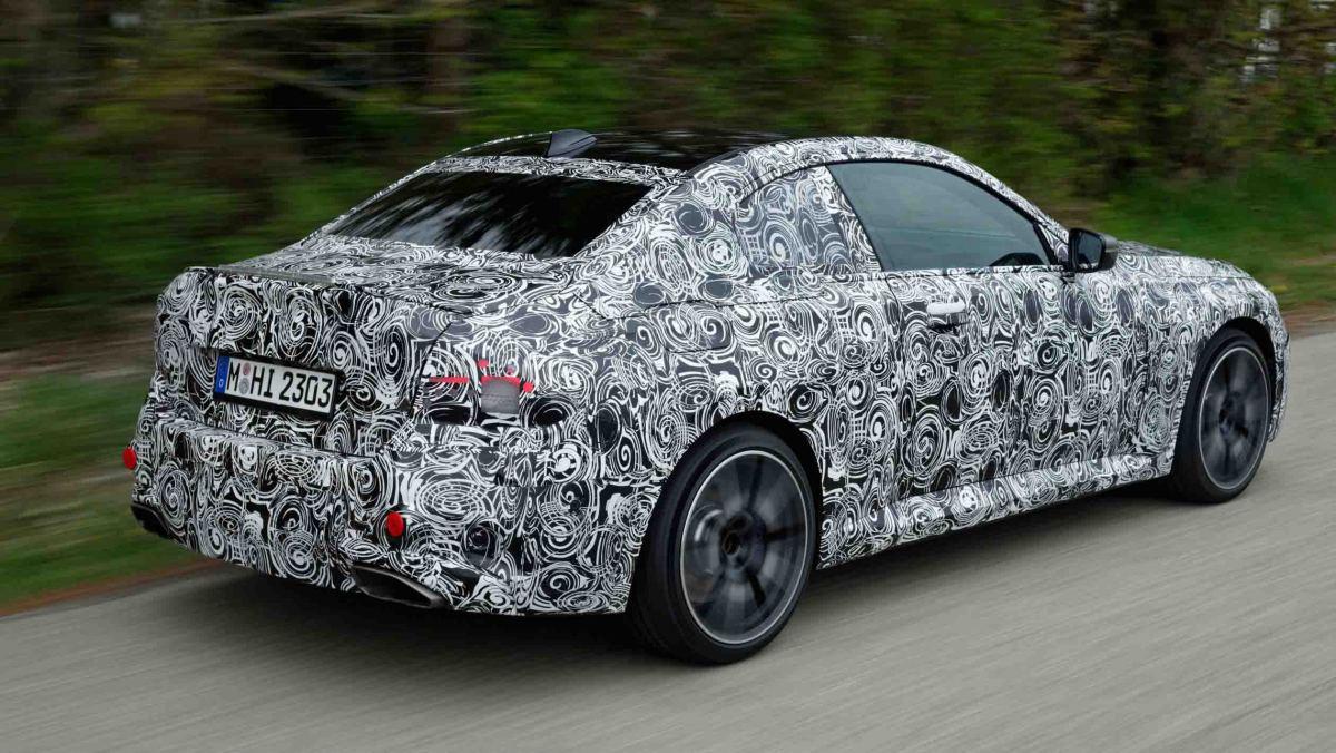 2021-BMW-2-series-7