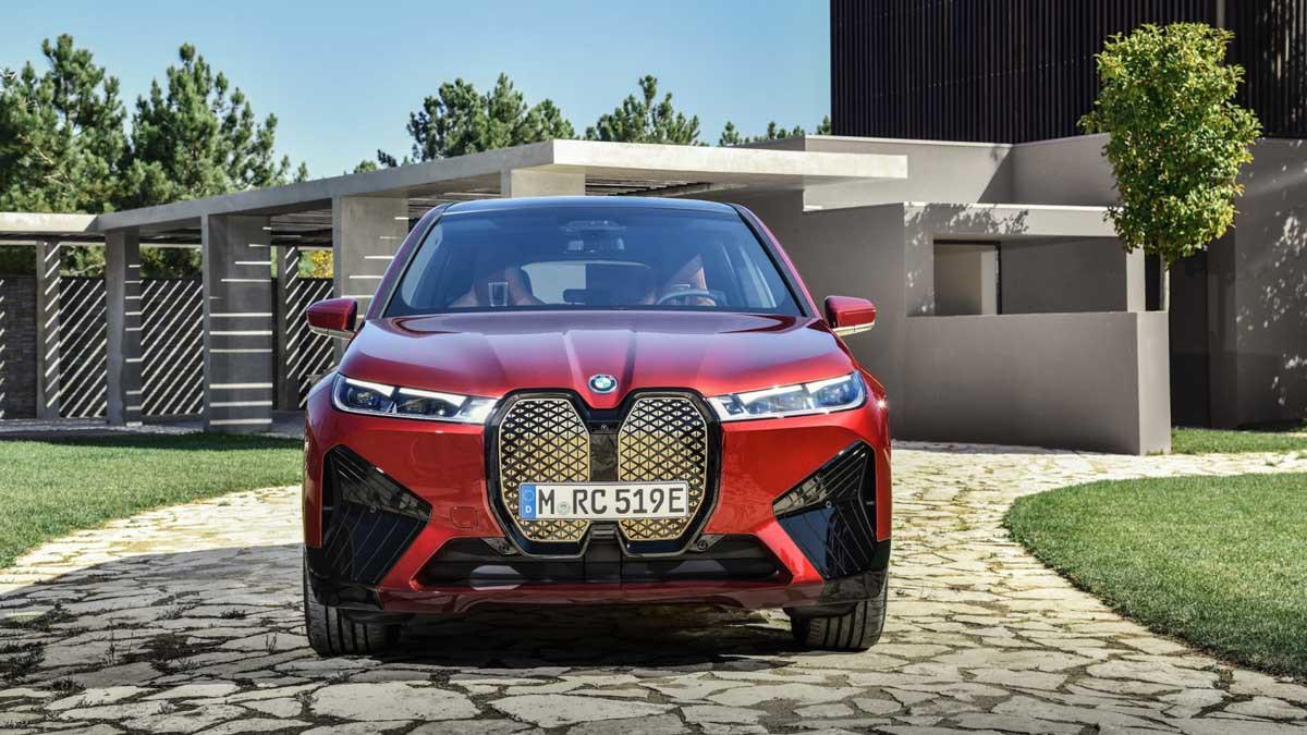 2021-BMW-iX-7