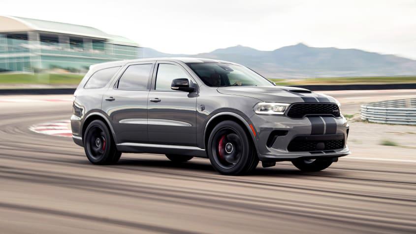 2021-Dodge-Durango-SRT-Hellcat-1