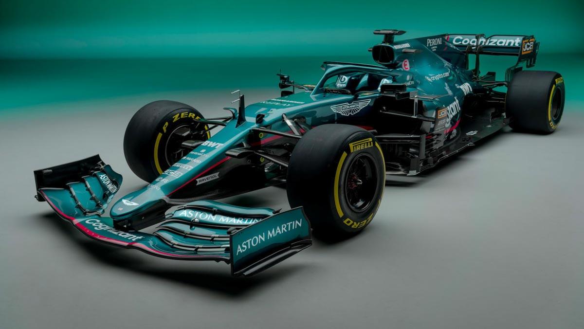 2021-Formula-1-1
