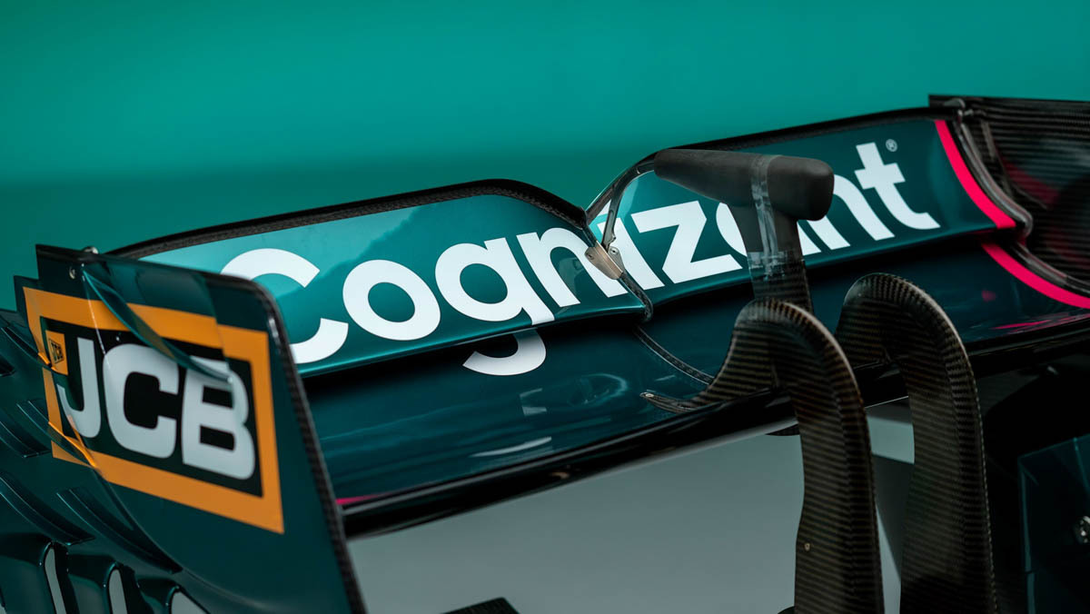 2021-Formula-1-10