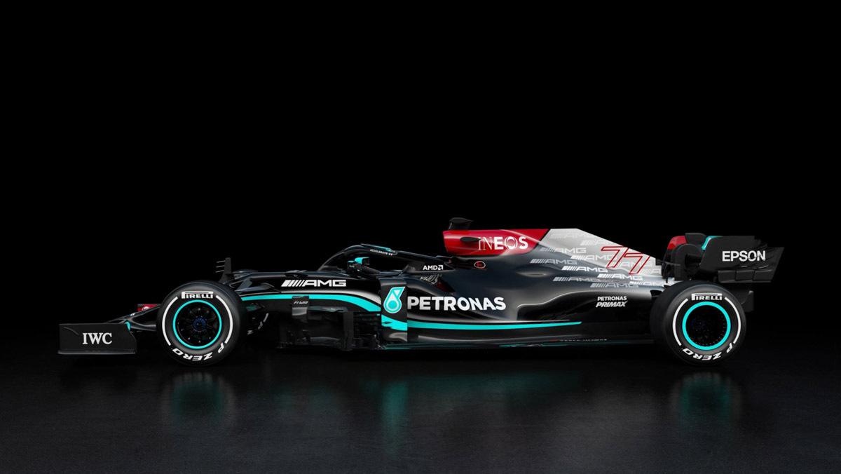 2021-Formula-1-11