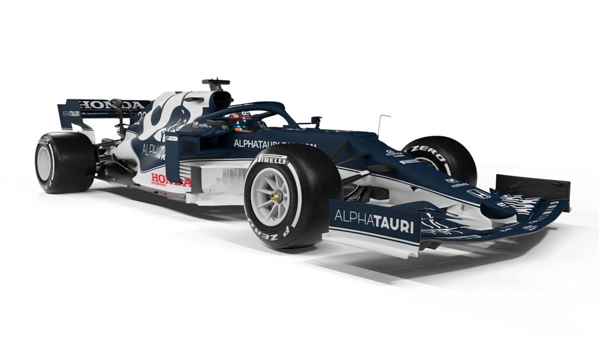 2021-Formula-1-12