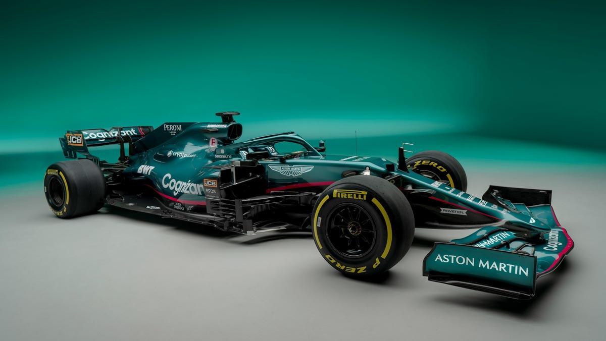 2021-Formula-1-14
