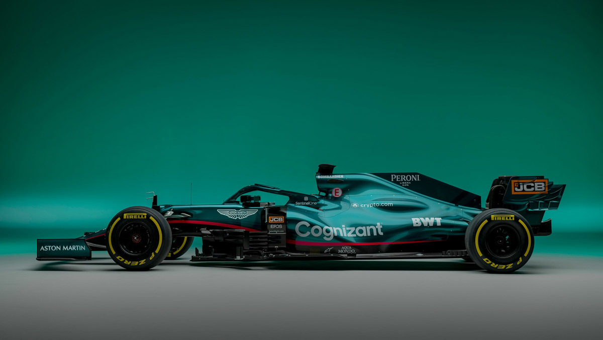 2021-Formula-1-15