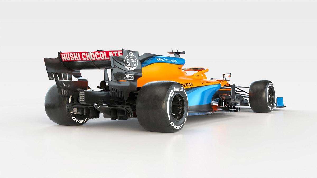 2021-Formula-1-16