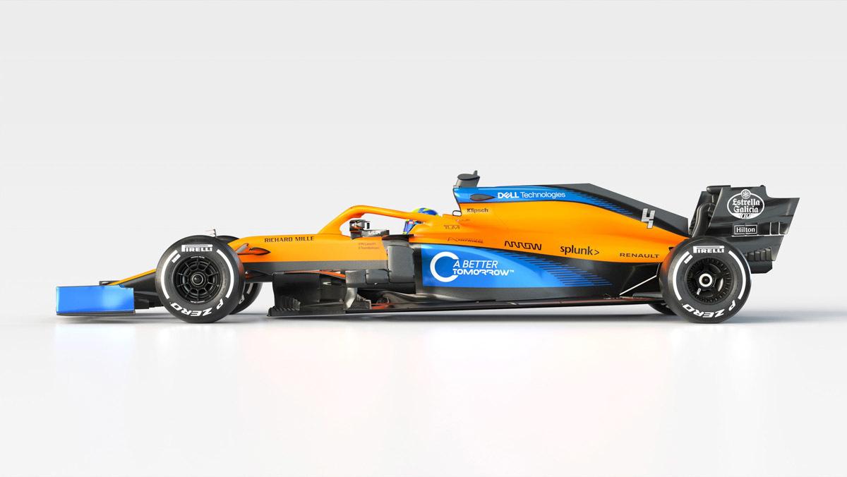 2021-Formula-1-17