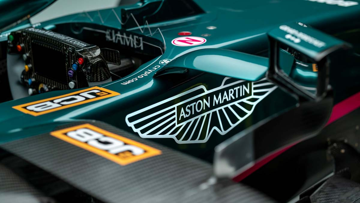 2021-Formula-1-18