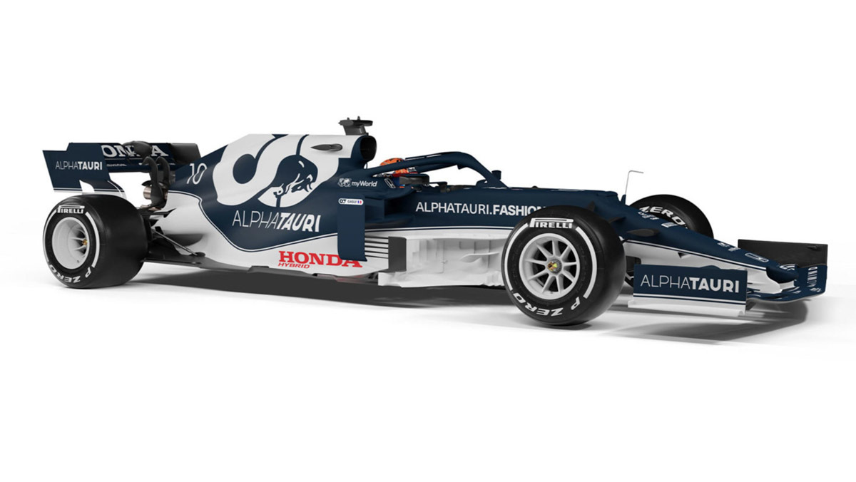 2021-Formula-1-19