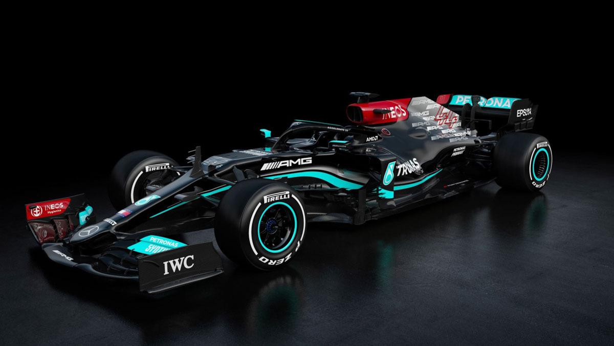 2021-Formula-1-2