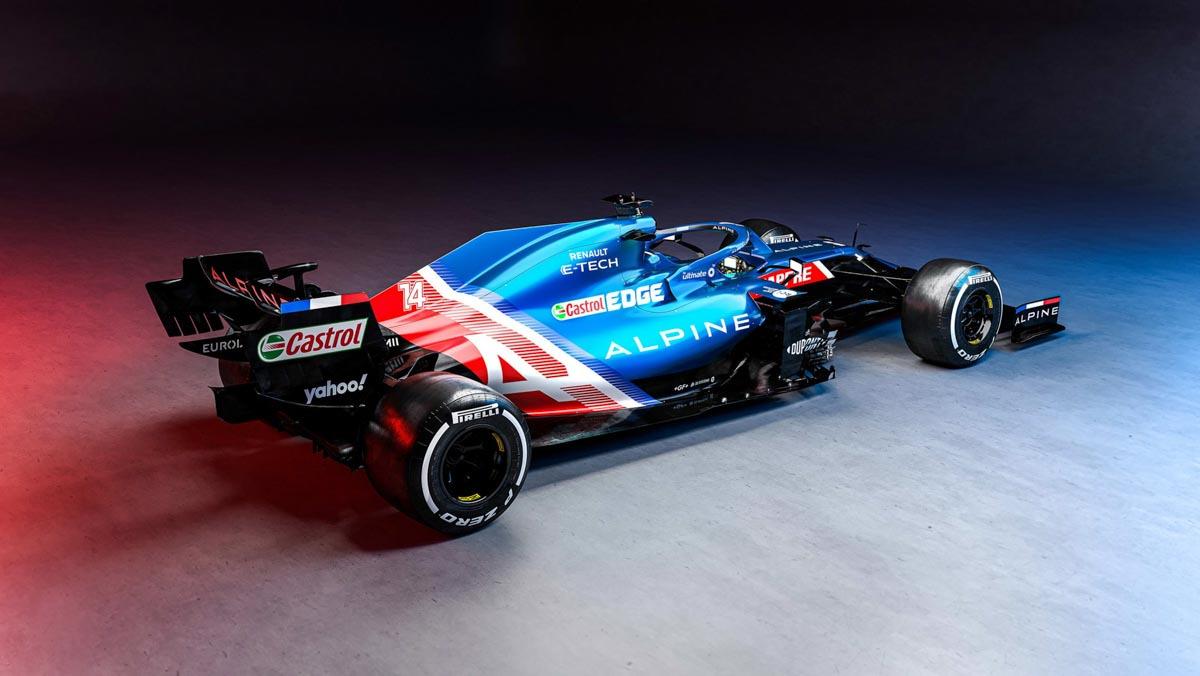 2021-Formula-1-21