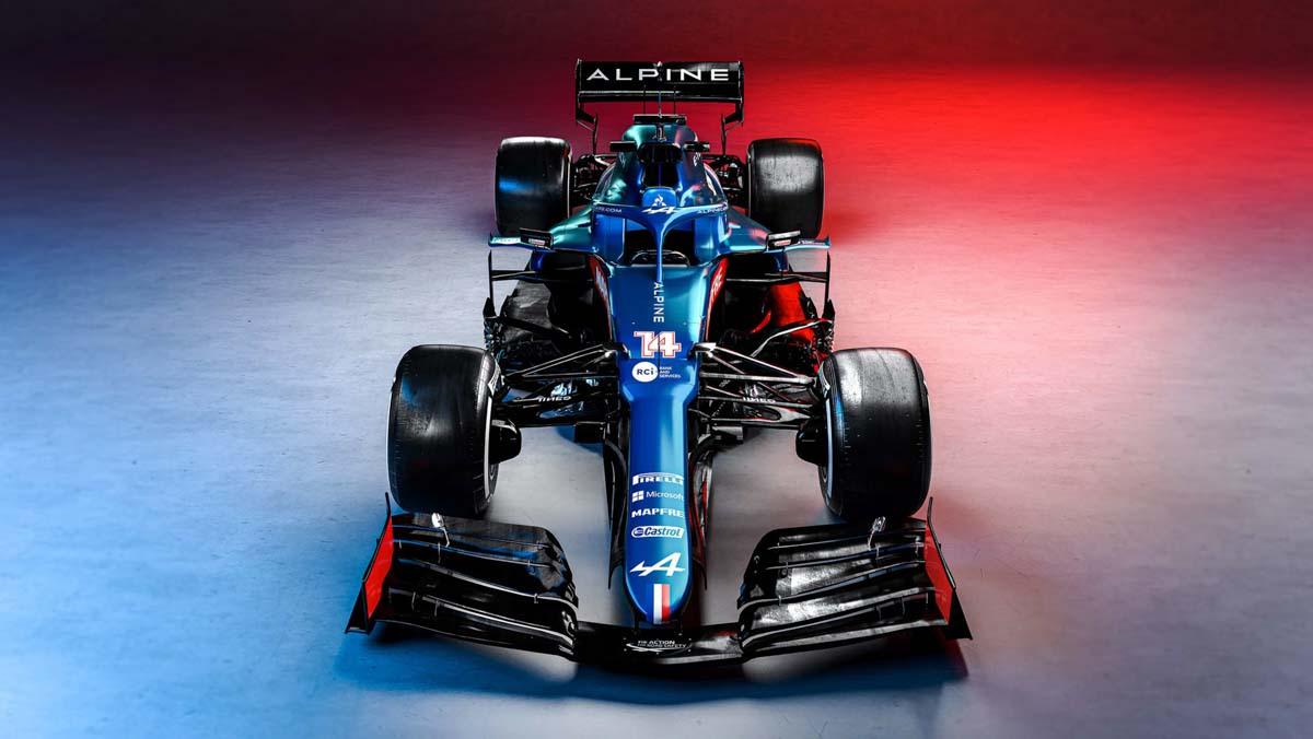 2021-Formula-1-22