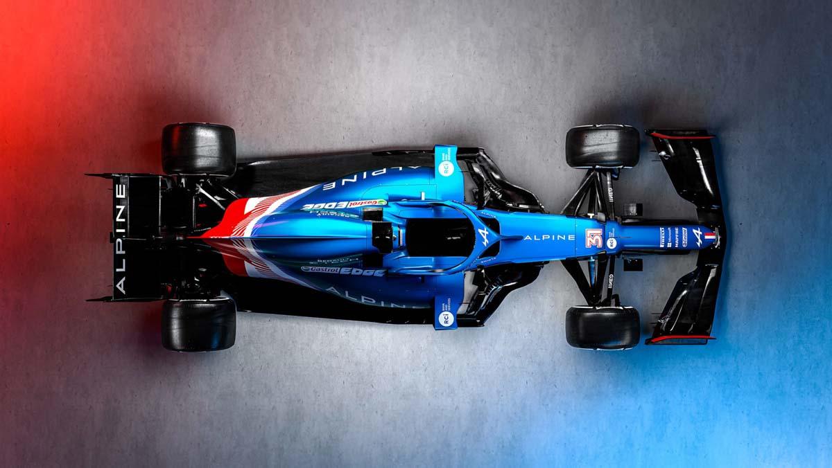 2021-Formula-1-23