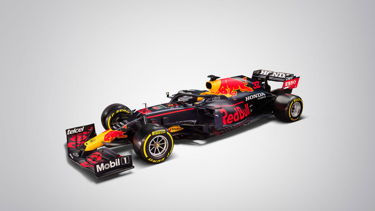 2021-Formula-1-3