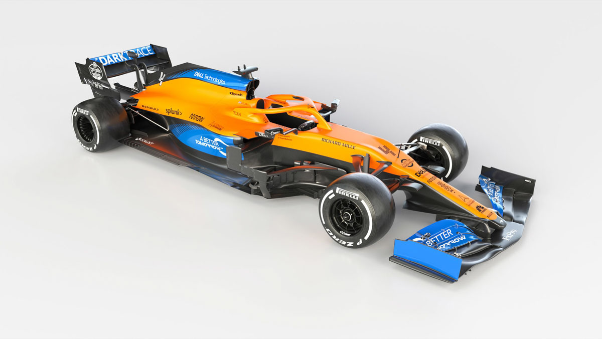 2021-Formula-1-4