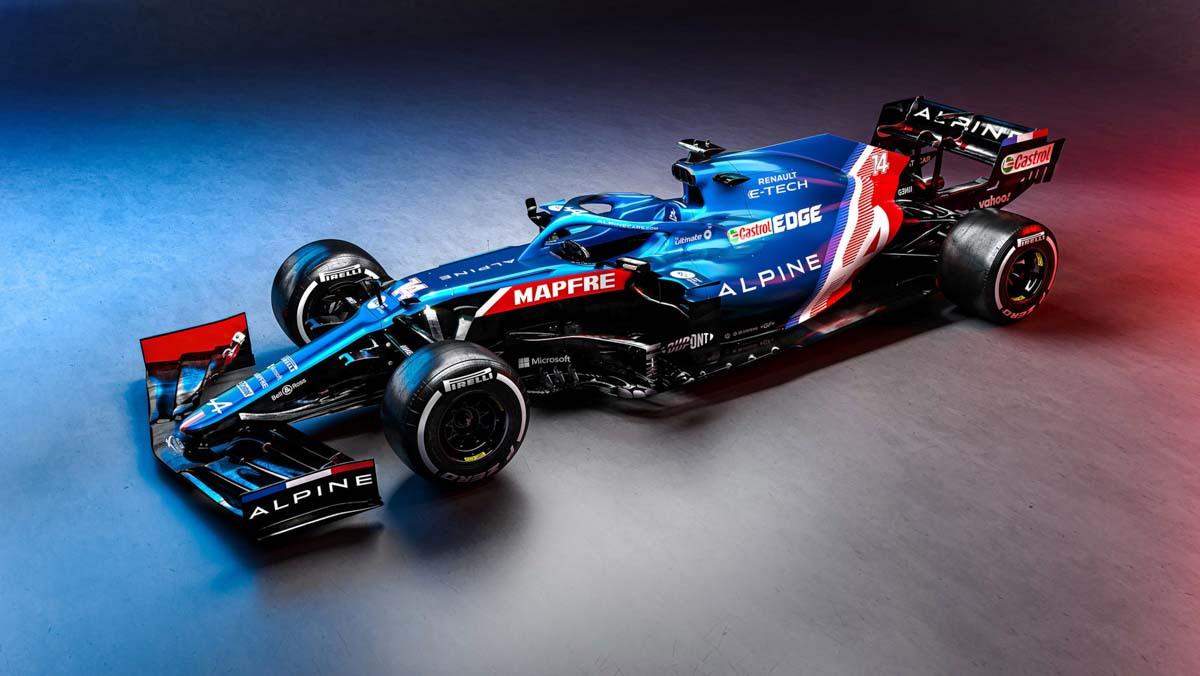 2021-Formula-1-5