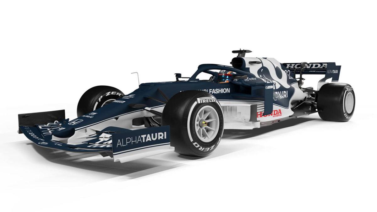 2021-Formula-1-6