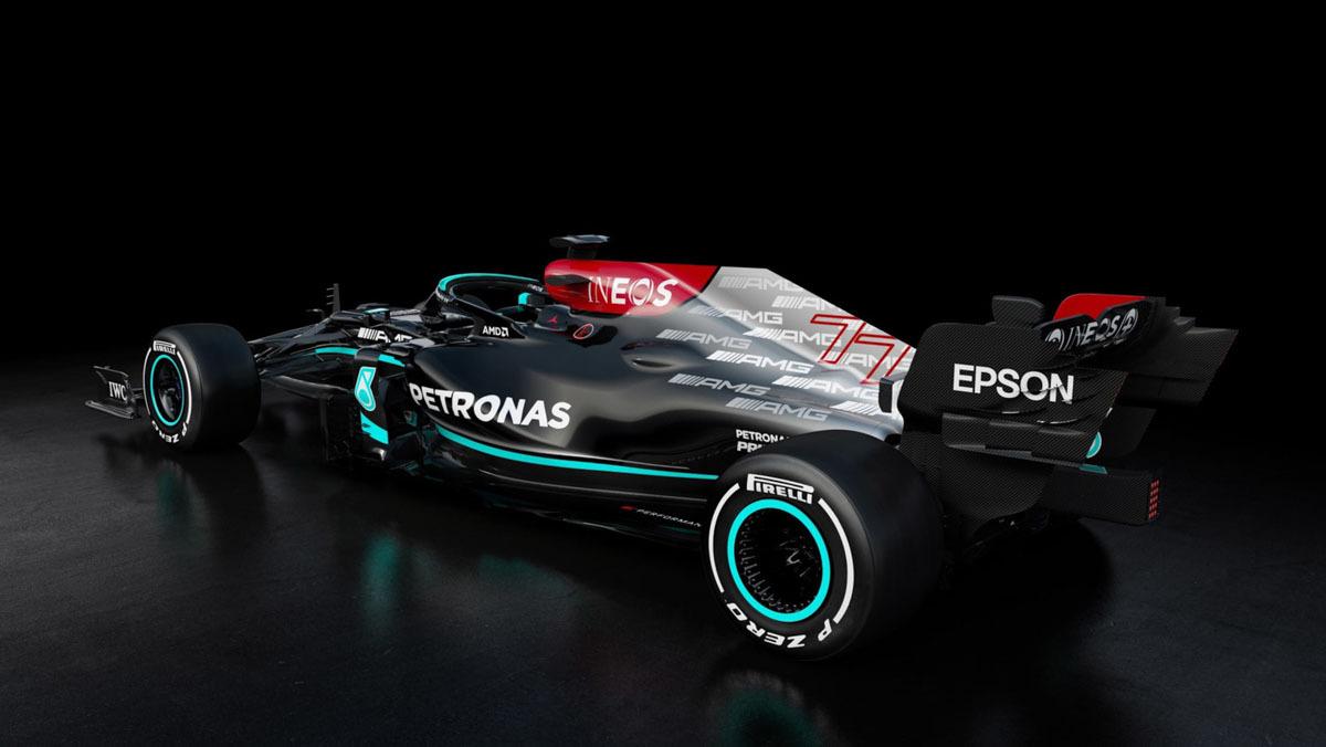 2021-Formula-1-7