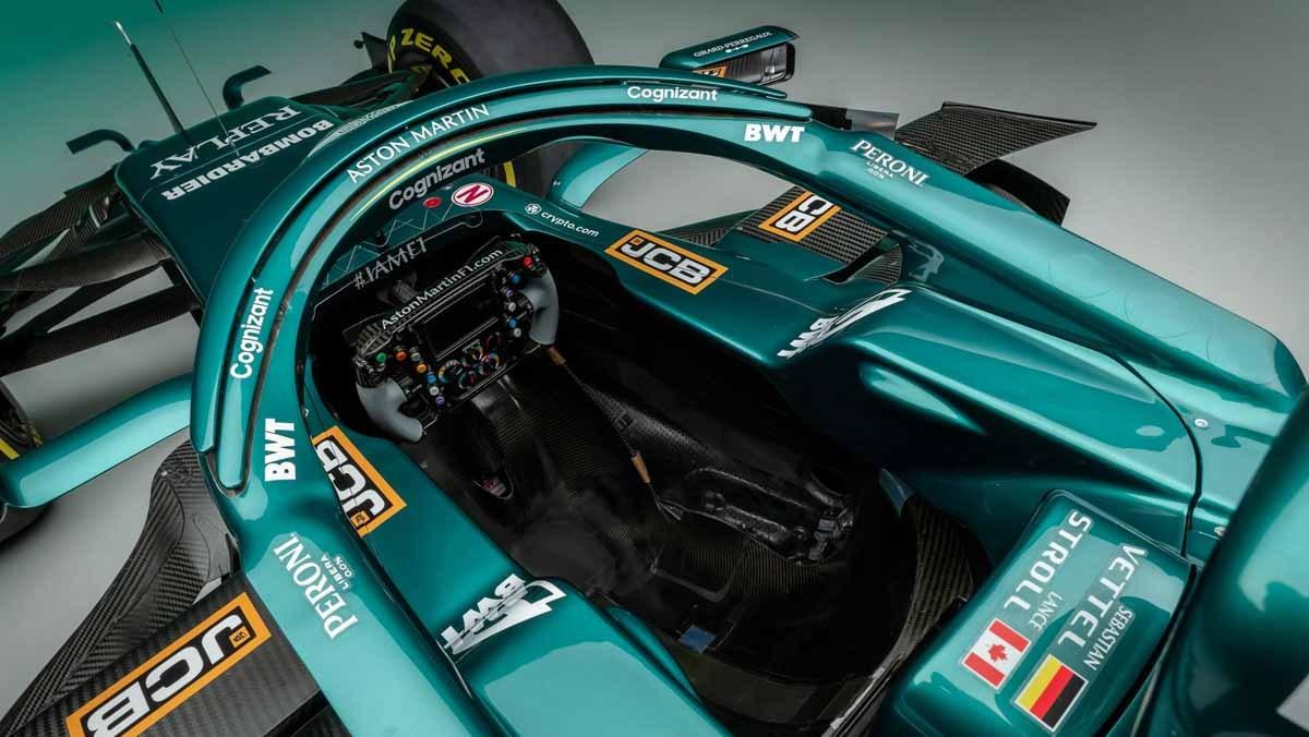 2021-Formula-1-8