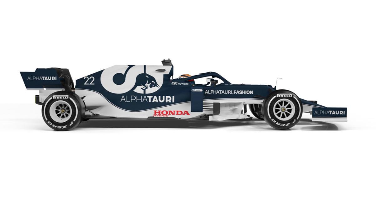 2021-Formula-1-9