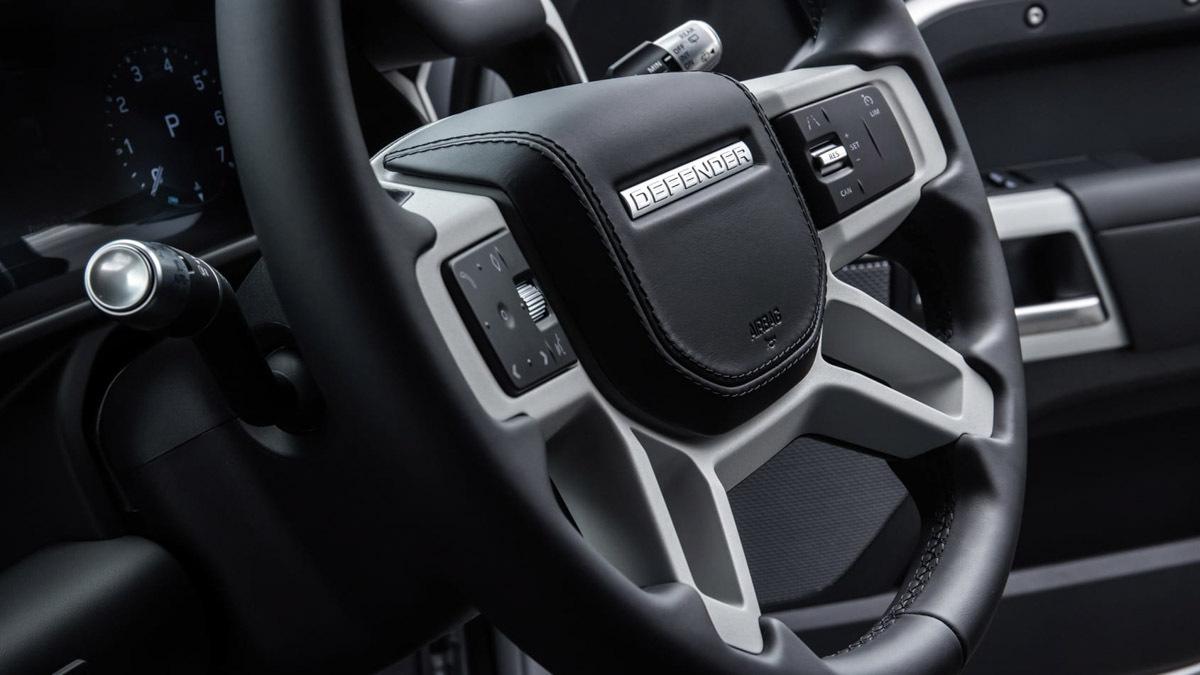 2021-Land-Rover-Defender-10