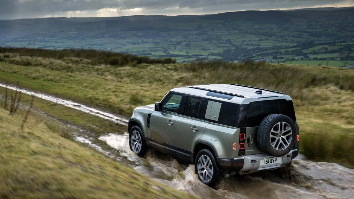 2021-Land-Rover-Defender-11