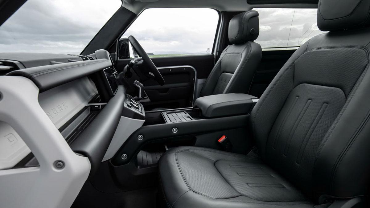 2021-Land-Rover-Defender-4