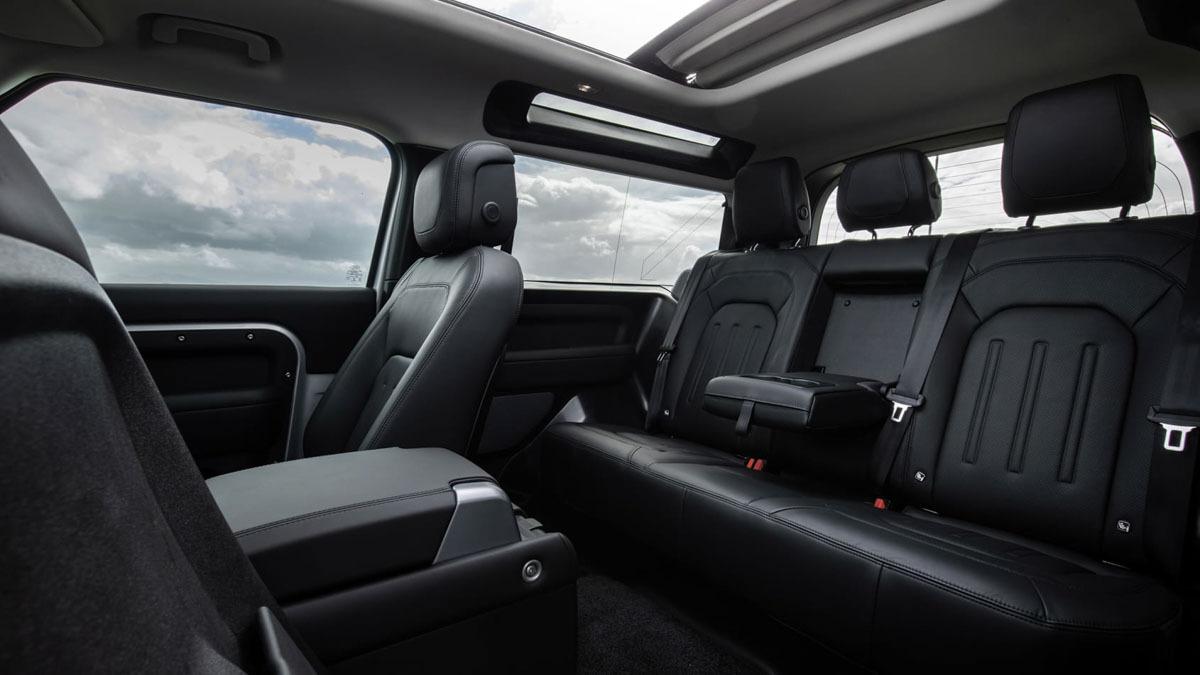 2021-Land-Rover-Defender-5