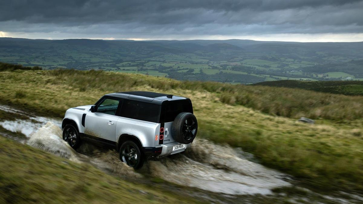 2021-Land-Rover-Defender-6