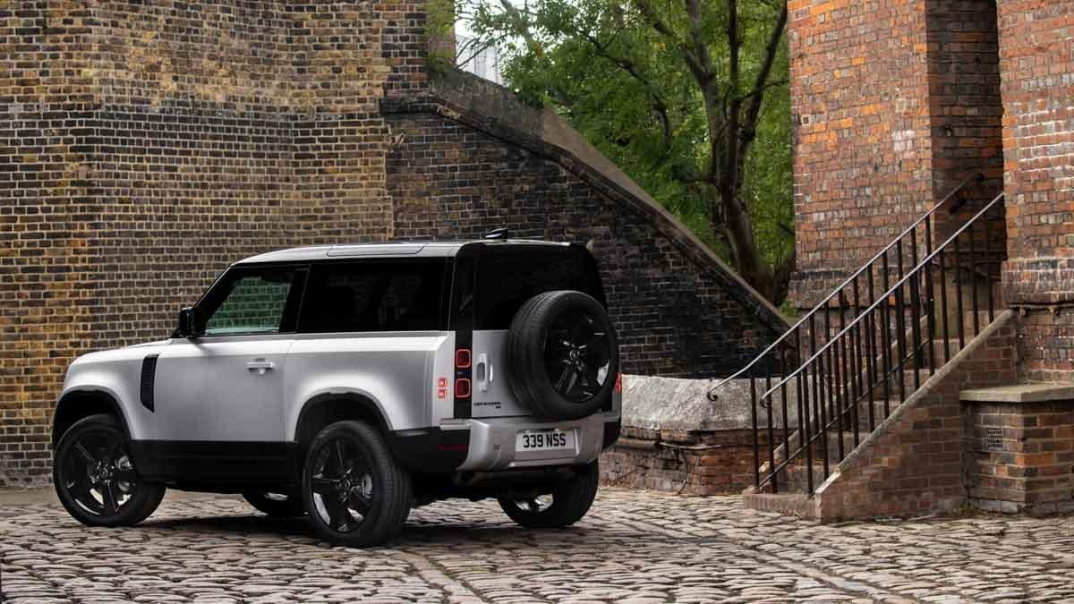 2021-Land-Rover-Defender-8